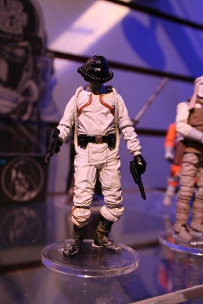 star-wars-rebels-toys-action-figures (26)