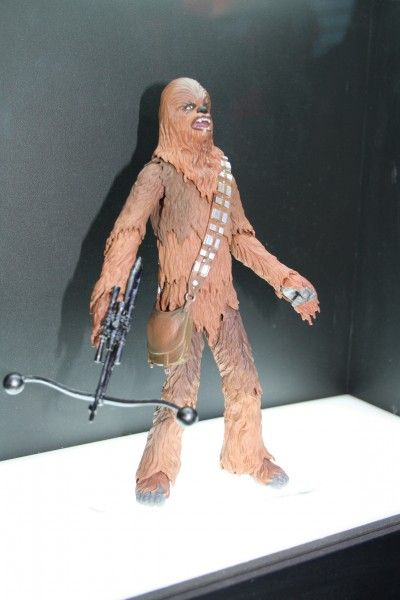 star-wars-rebels-toys-action-figures (27)