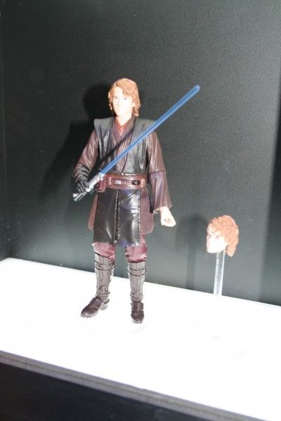 star-wars-rebels-toys-action-figures (29)