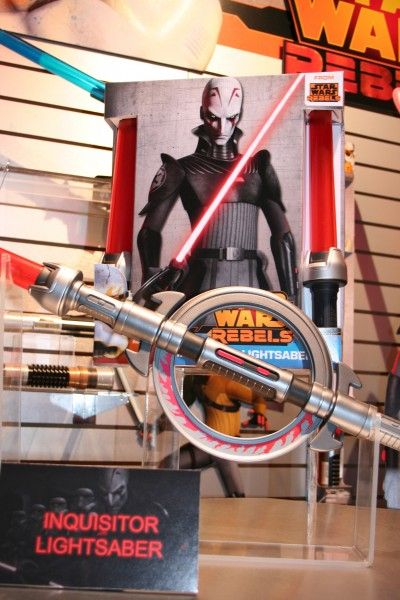 star-wars-rebels-toys-action-figures (3)