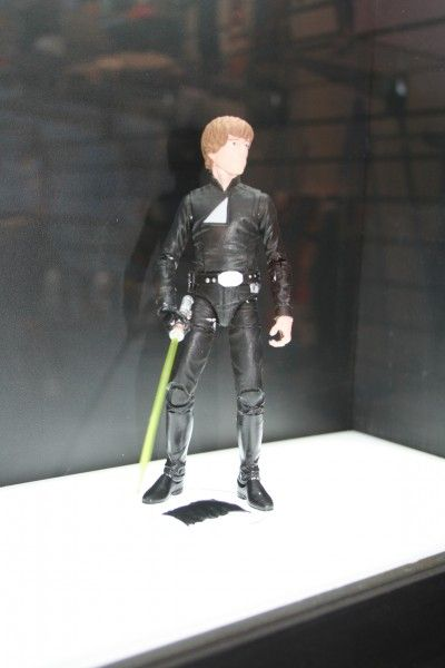 star-wars-rebels-toys-action-figures (31)