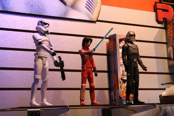 star-wars-rebels-toys-action-figures (33)