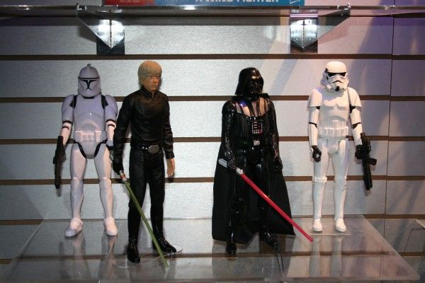 star-wars-rebels-toys-action-figures (34)
