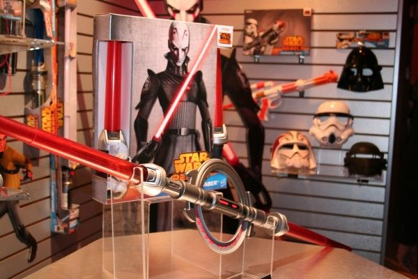 star-wars-rebels-toys-action-figures (4)