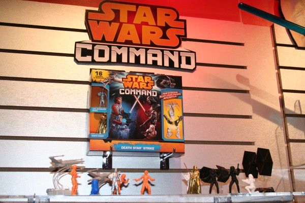 star-wars-rebels-toys-action-figures (5)