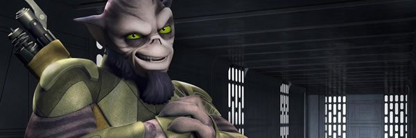 star-wars-rebels-zeb