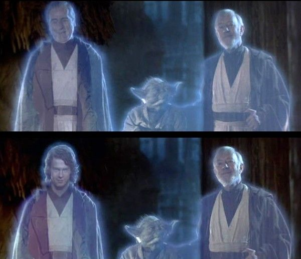 star-wars-return-of-the-jedi-anakin-ghost