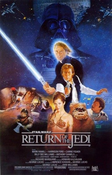 star-wars-return-of-the-jedi-poster