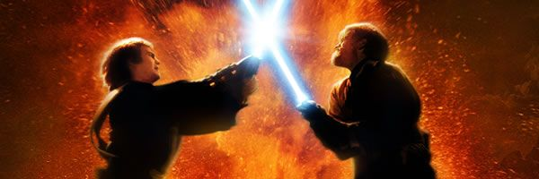 star-wars-revenge-of-the-sith-slice