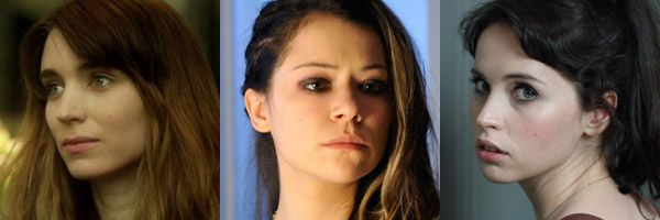 star-wars-spinoff-rooney-mara-tatiana-maslany