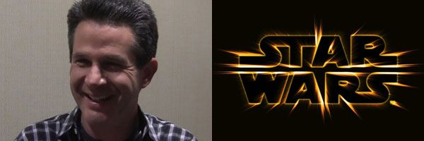 star-wars-spinoff-writer-simon-kinberg