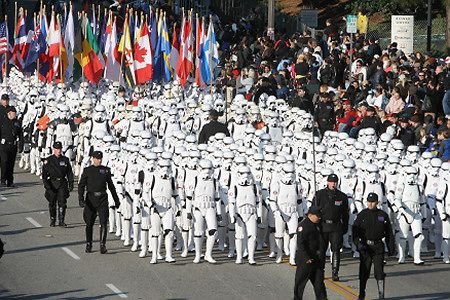 star-wars-fans-stormtrooper-march