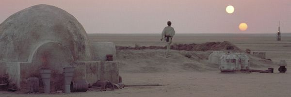 star-wars-episode-vii-tatooine