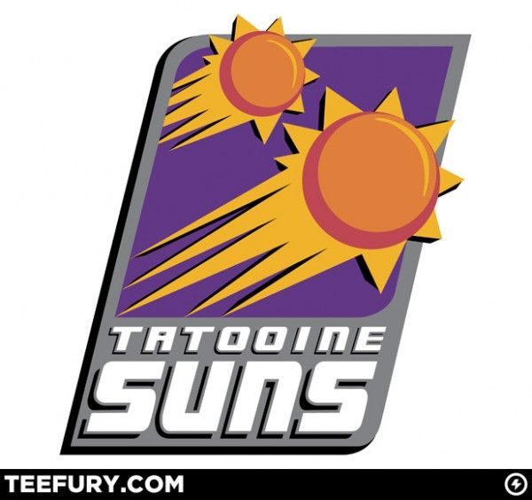 star-wars-tatooine-suns-shirt-01