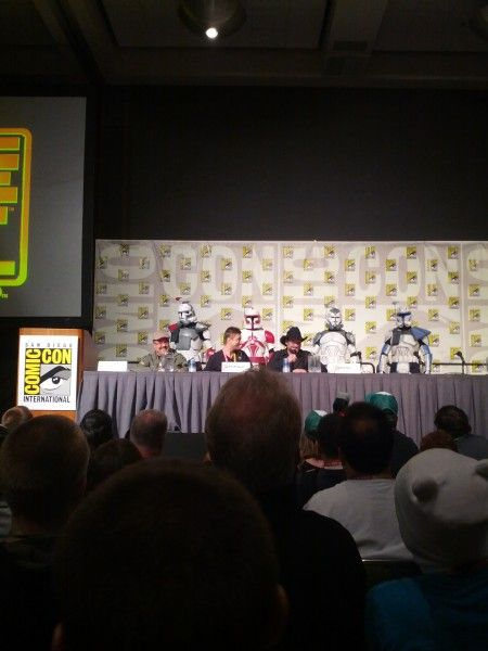 star-wars-the-clone-wars-comic-con