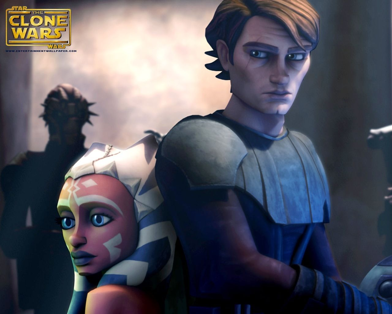 star wars the clone wars likely to depart from cartoon network in