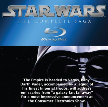 star-wars-the-complete-saga-blu-ray-invitation-01