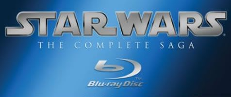 star-wars-the-complete-saga-blu-ray-slice-01