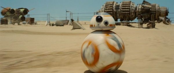 star-wars-the-force-awakens-image-31