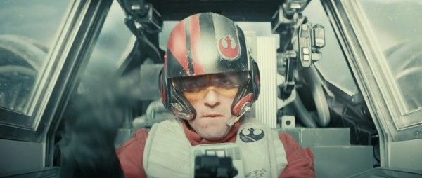 star-wars-the-force-awakens-image-36