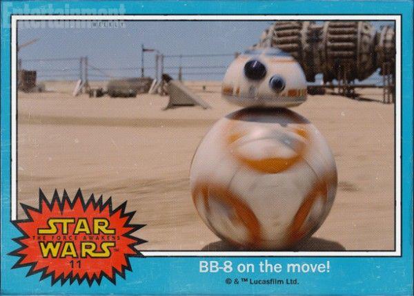 star-wars-the-force-awakens-bb-8