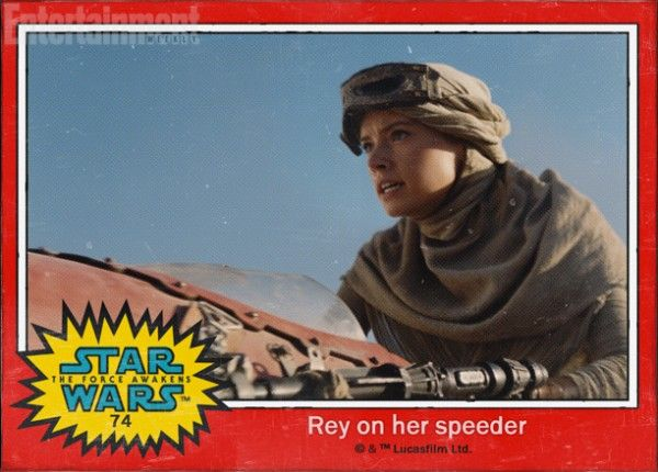 star-wars-the-force-awakens-daisy-ridley-rey