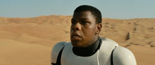 star-wars-the-force-awakens-image-38