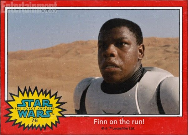 star-wars-the-force-awakens-john-boyega-finn