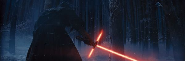 star-wars-the-force-awakens-lightsaber