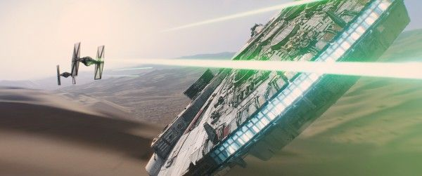 star-wars-the-force-awakens-millennium-falcon