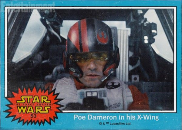 star-wars-the-force-awakens-oscar-isaac-poe-dameron
