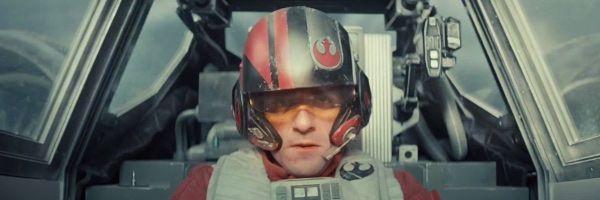 star-wars-the-force-awakens-plot-rumors