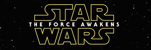 star-wars-force-awakens-new-trailer-avengers-2