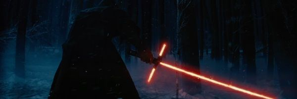 star-wars-the-force-awakens-images