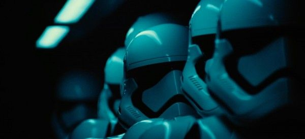 star-wars-the-force-awakens-image-32