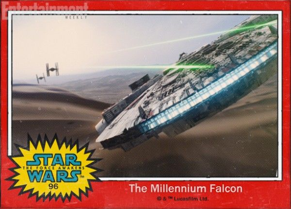 star-wars-the-force-awakens-trading-card-millennium-falcon