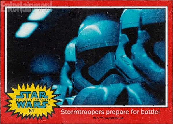 star-wars-the-force-awakens-trading-card-stormtroopers