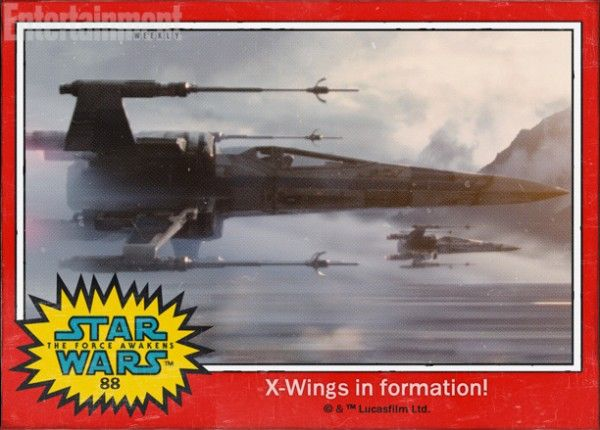 star-wars-the-force-awakens-trading-card-x-wings