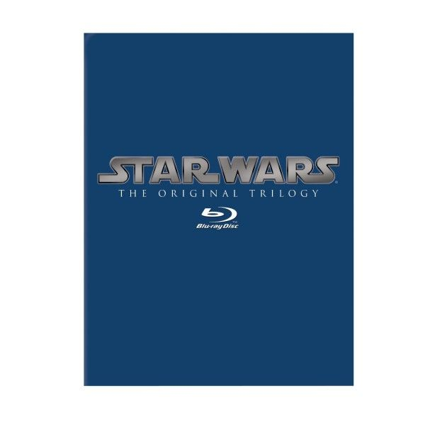 star-wars-the-original-trilogy-cover-image