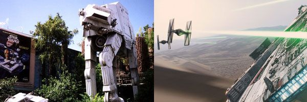 star-wars-theme-park-attractions-slice