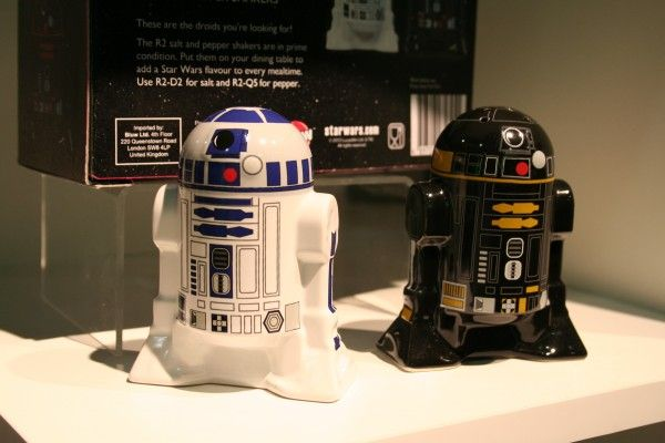star-wars-toy-image (3)