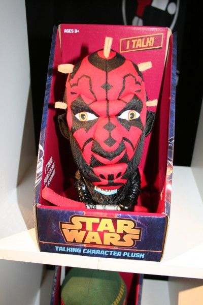 star-wars-toy-image (8)