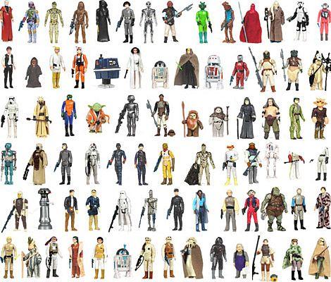 star-wars-toys-image