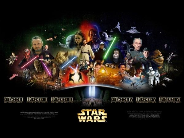 star-wars-all-6-movies