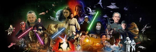 star-wars-trailers