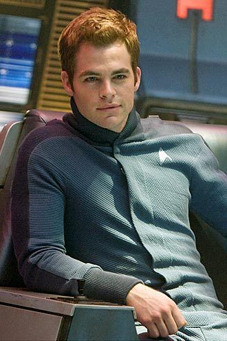star_trek_chris_pine