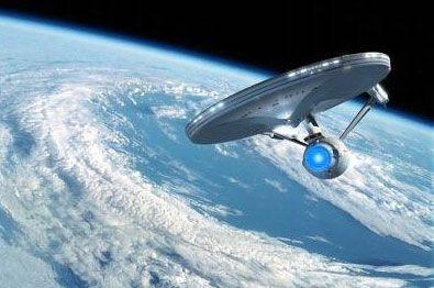 star_trek_image_enterprise__2_