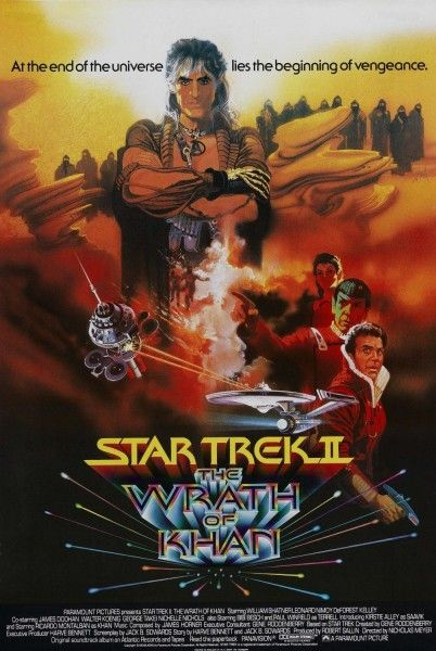 star-trek-2-the-wrath-of-khan-4k-blu-ray