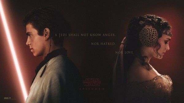 star_wars_episode_2_attack_clones_teaser_poster