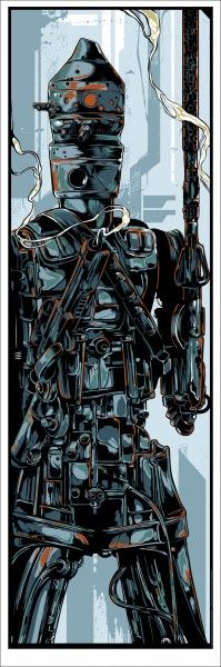 star_wars_mondo_bounty_hunter_ig-88_poster_banner